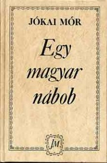 Egy magyar nábob
