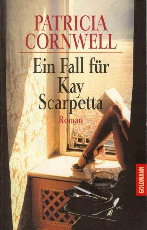 Ein Fall für Kay Scarpetta [de]