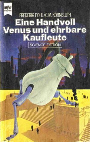 Eine handvoll Venus und ehrbare Kaufleute