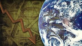 Экономический кризис и перспективы развития капитализма