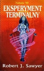 Eksperyment terminalny [The Terminal Experiment - pl]