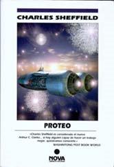 El ascenso de Proteo [Sight of Proteus - es]