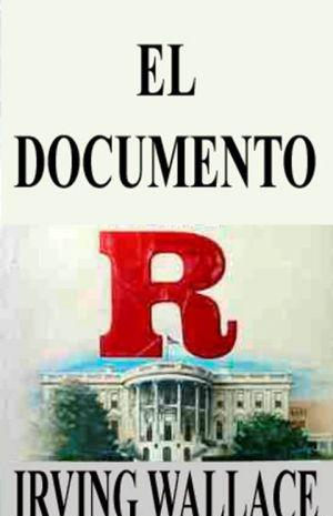El Documento R