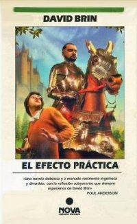 El efecto práctica [The Practice Effect - es]