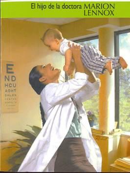 El hijo de la doctora