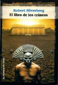 El libro de los cráneos [The Book of Skulls - es]