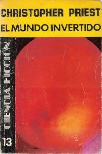 El mundo invertido [The Inverted World - es]