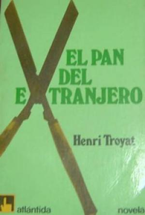 El Pan Del Extranjero