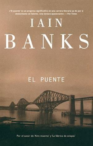 El puente [The Bridge - es]