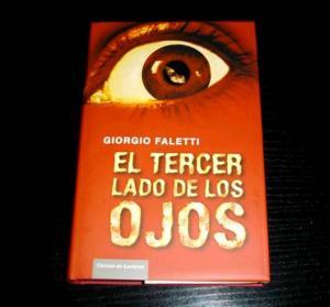 El Tercer Lado De Los Ojos