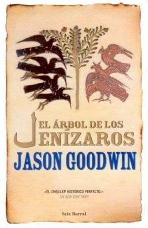 El Árbol de los Jenízaros