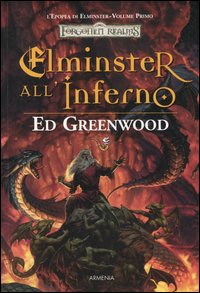 Elminster all'Inferno