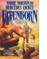 Elvenborn