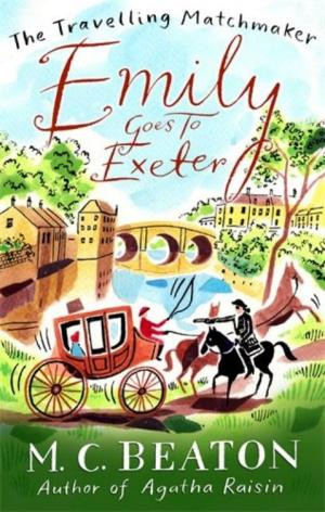 Emily Goes to Exeter