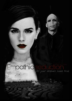 Empathic Seduction (ЛП)