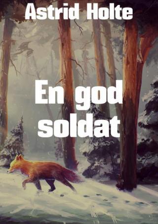 En god soldat