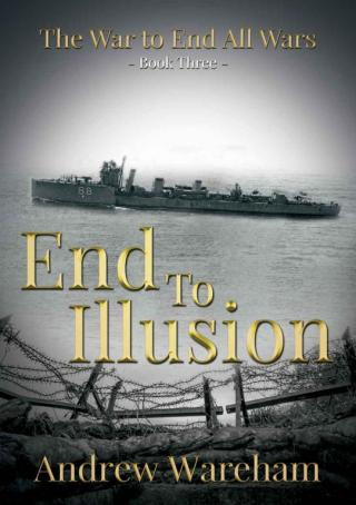 End to Illusion
