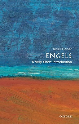 Engels: A Very Short Introduction