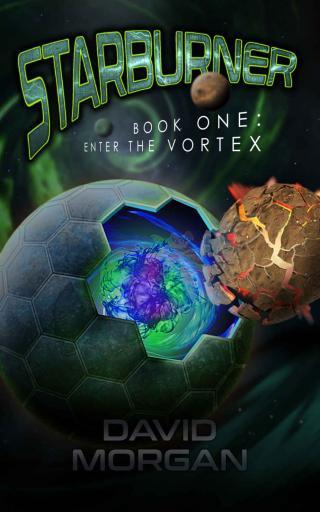 Enter the Vortex