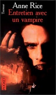 Entretien avec un vampire [Interview with the Vampire - fr]