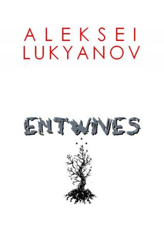 Entwives