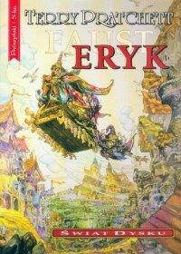 Eryk [Eric - pl]