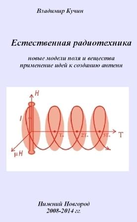 Естественная радиотехника (СИ)