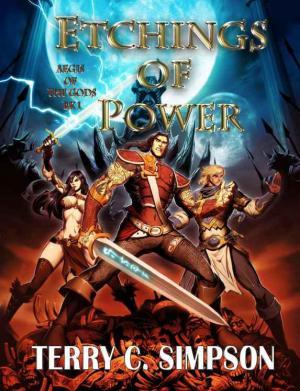 Etchings of Power