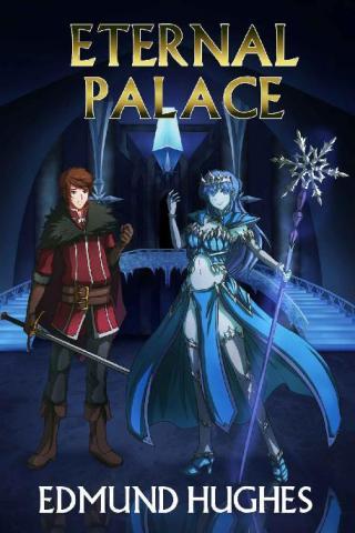 Eternal Palace