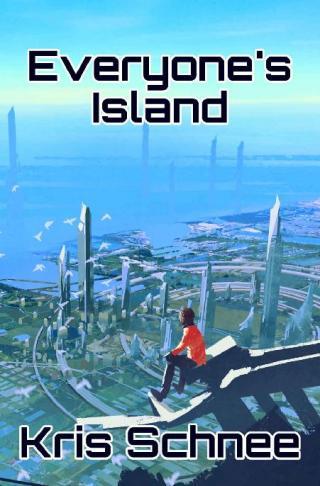 Everyone's Island