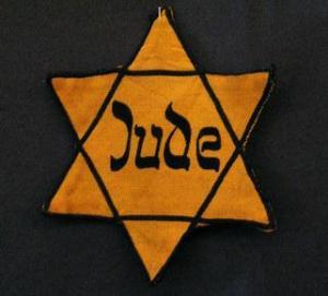 Еврейский вопрос - взгляд очевидца изнутри