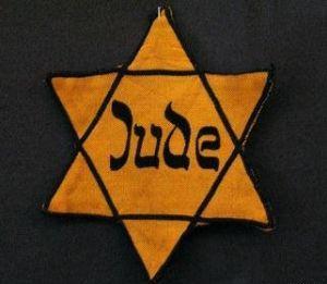 ЕВРЕЙСКИЙ ВОПРОС – ВЗГЛЯД ОЧЕВИДЦА ИЗНУТРИ