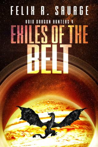 Exiles of the Belt
