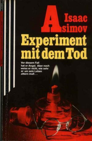Experiment mit dem Tod