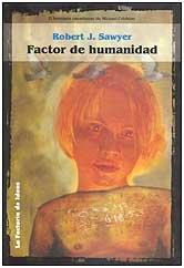 Factor de humanidad [Factoring Humanity - es]