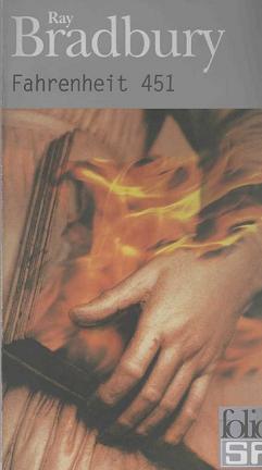 Fahrenheit 451 (fr)