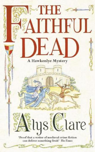 Faithful Dead