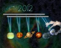 2012. Факты и мифы