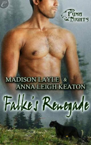Falke's Renegade