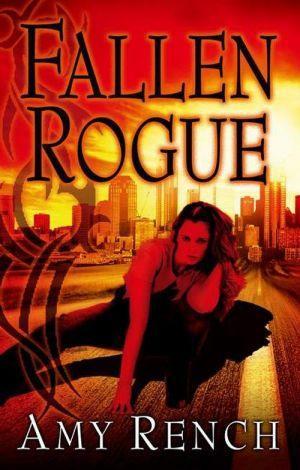 Fallen Rogue