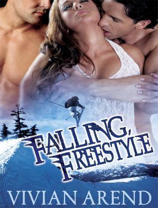 Falling, Freestyle