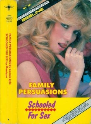 Family persuasions