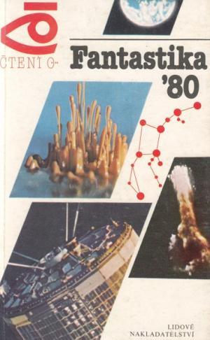 Fantastika'80