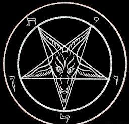FAQ по сатанизму