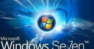 FAQ по Windows Seven. Полезные советы для Windows 7 от Nizaury v.2.02.1.