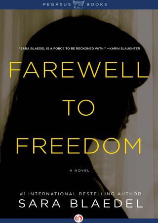 Farewell to Freedom aka The Night Women