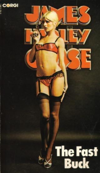 Fast Buck