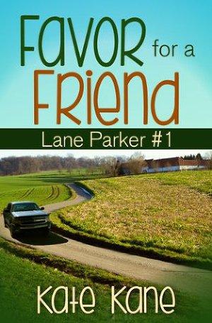 Favor for a Friend