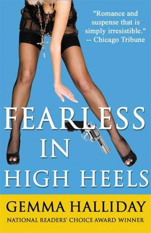 Fearless in High Heels