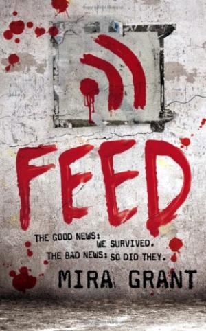 Feed [en]